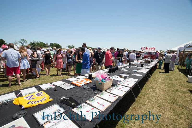 Victory Cup 2016 - 5-7-16 - Copyright InDebth Photography-0286