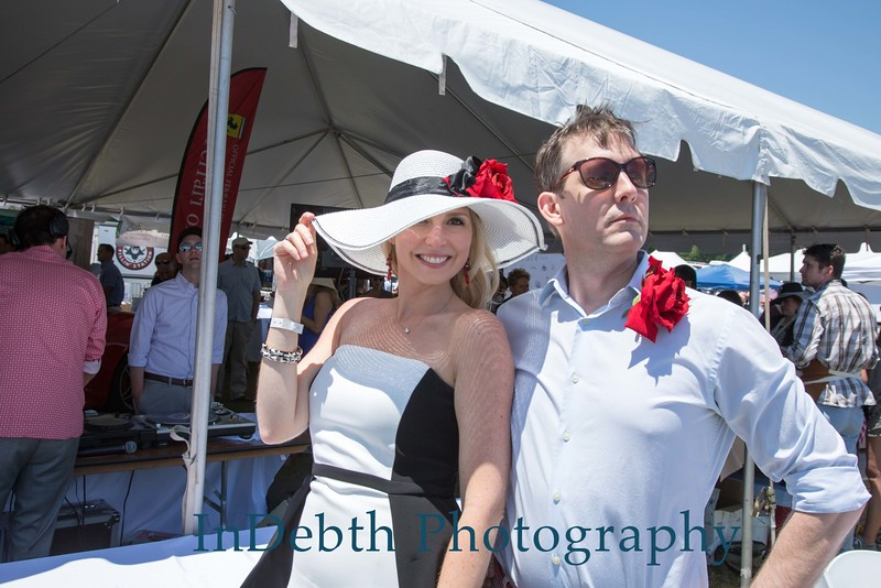 Victory Cup 2016 - 5-7-16 - Copyright InDebth Photography-0208