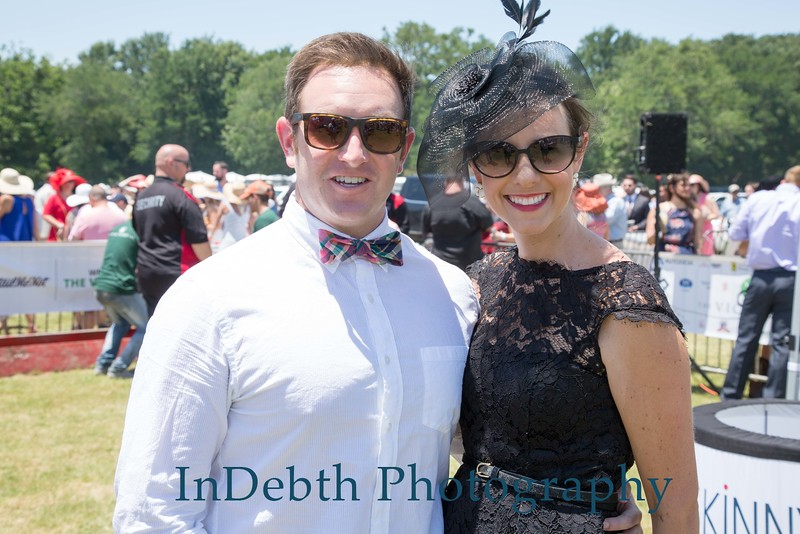 Victory Cup 2016 - 5-7-16 - Copyright InDebth Photography-0243