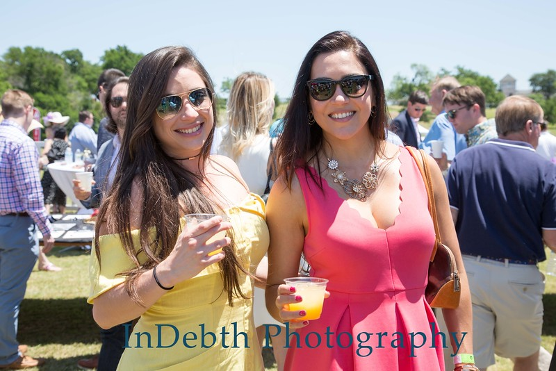 Victory Cup 2016 - 5-7-16 - Copyright InDebth Photography-0200
