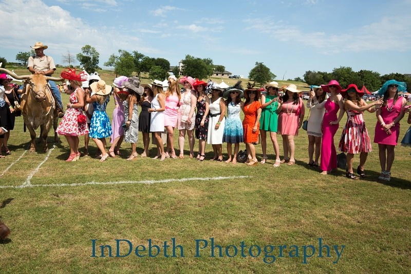Victory Cup 2016 - 5-7-16 - Copyright InDebth Photography-0431