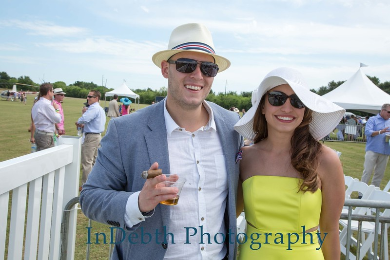 Victory Cup 2016 - 5-7-16 - Copyright InDebth Photography-0467