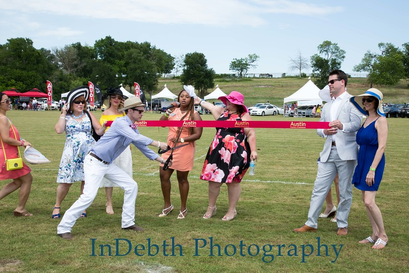 Victory Cup 2016 - 5-7-16 - Copyright InDebth Photography-0387