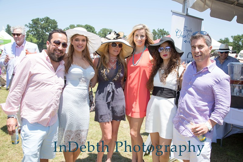 Victory Cup 2016 - 5-7-16 - Copyright InDebth Photography-0203