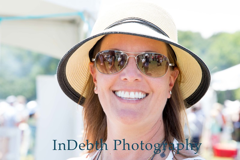 Victory Cup 2016 - 5-7-16 - Copyright InDebth Photography-0261