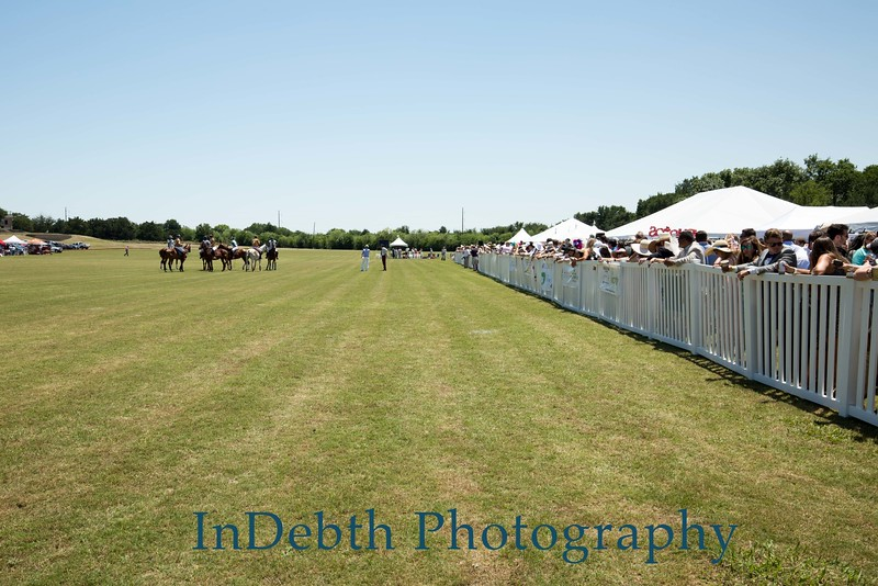 Victory Cup 2016 - 5-7-16 - Copyright InDebth Photography-0280