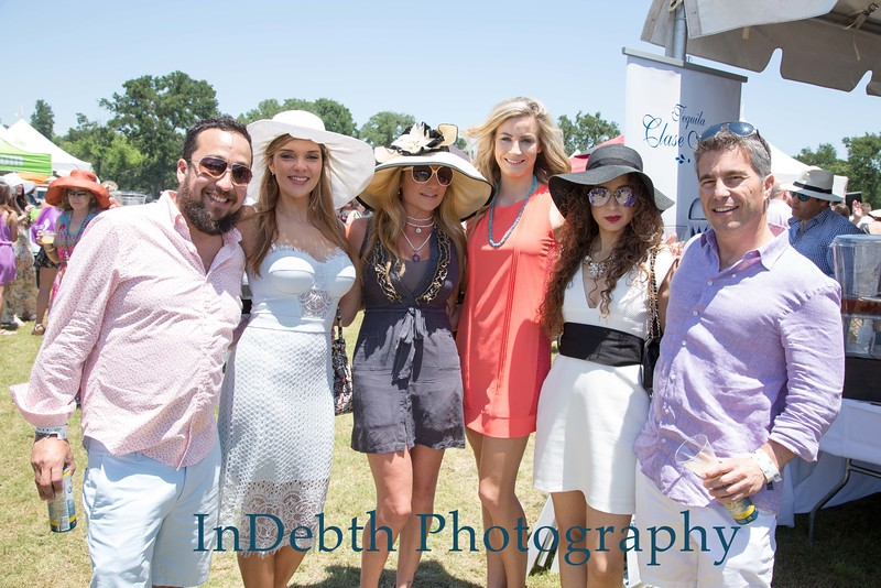 Victory Cup 2016 - 5-7-16 - Copyright InDebth Photography-0202
