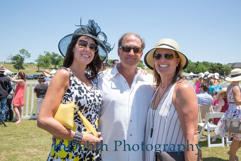 Victory Cup 2016 - 5-7-16 - Copyright InDebth Photography-0258