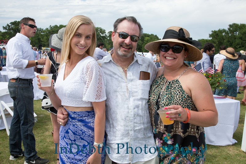 Victory Cup 2016 - 5-7-16 - Copyright InDebth Photography-0479