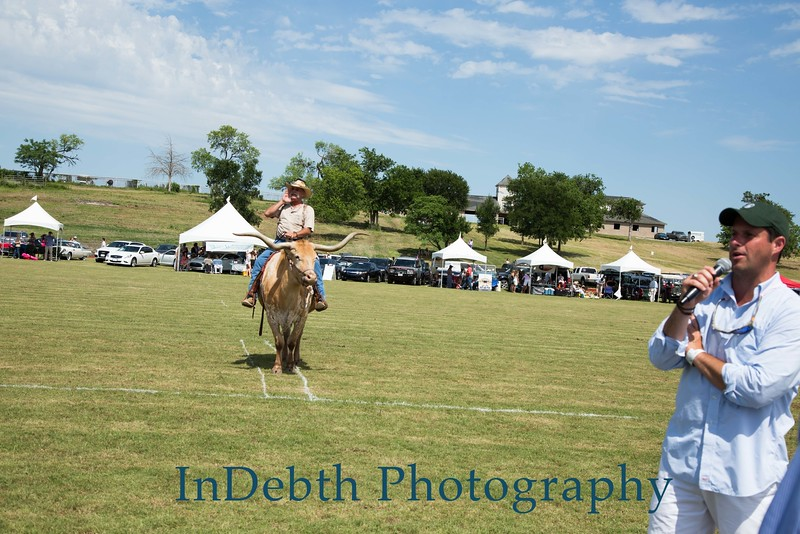 Victory Cup 2016 - 5-7-16 - Copyright InDebth Photography-0416