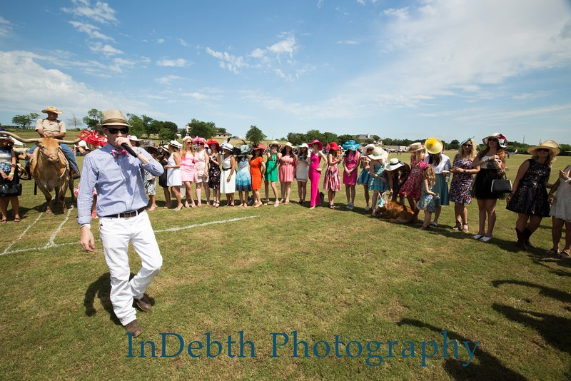 Victory Cup 2016 - 5-7-16 - Copyright InDebth Photography-0429