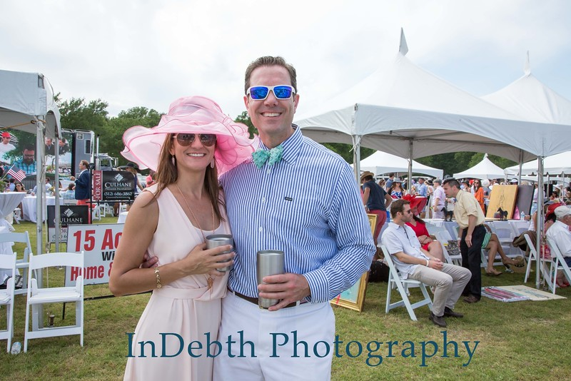 Victory Cup 2016 - 5-7-16 - Copyright InDebth Photography-0469