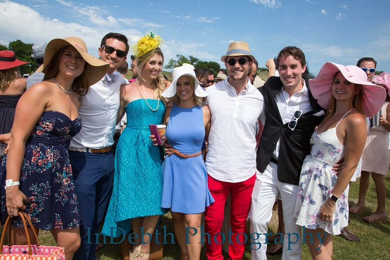 Victory Cup 2016 - 5-7-16 - Copyright InDebth Photography-0452