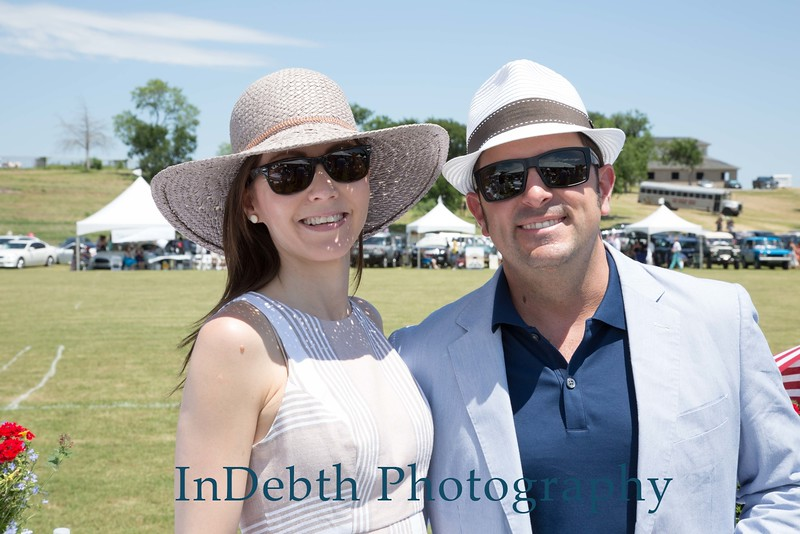 Victory Cup 2016 - 5-7-16 - Copyright InDebth Photography-0318