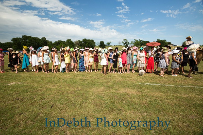 Victory Cup 2016 - 5-7-16 - Copyright InDebth Photography-0434