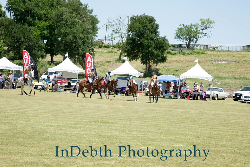 Victory Cup 2016 - 5-7-16 - Copyright InDebth Photography-0296