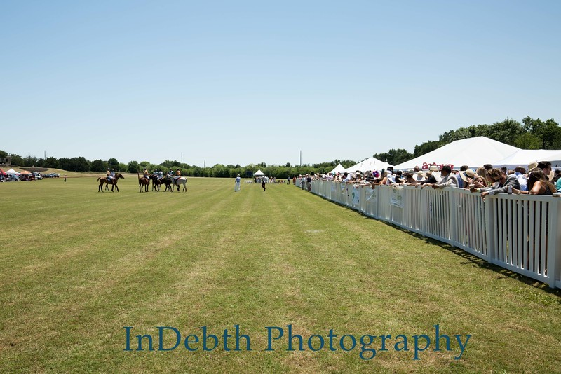 Victory Cup 2016 - 5-7-16 - Copyright InDebth Photography-0279