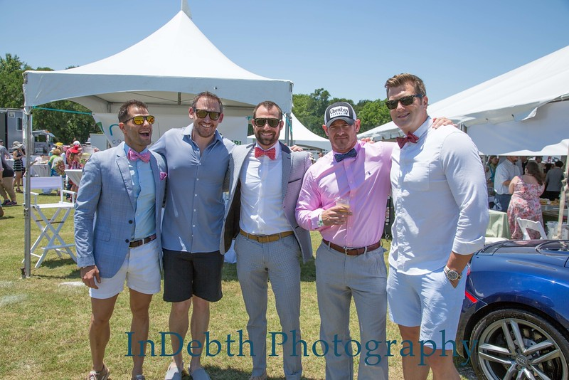 Victory Cup 2016 - 5-7-16 - Copyright InDebth Photography-0227