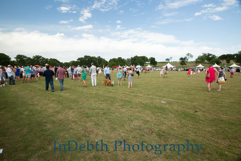 Victory Cup 2016 - 5-7-16 - Copyright InDebth Photography-0460