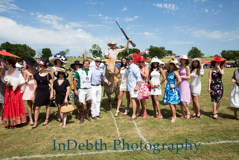 Victory Cup 2016 - 5-7-16 - Copyright InDebth Photography-0449
