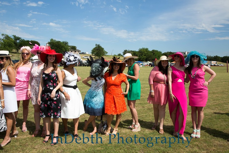 Victory Cup 2016 - 5-7-16 - Copyright InDebth Photography-0440