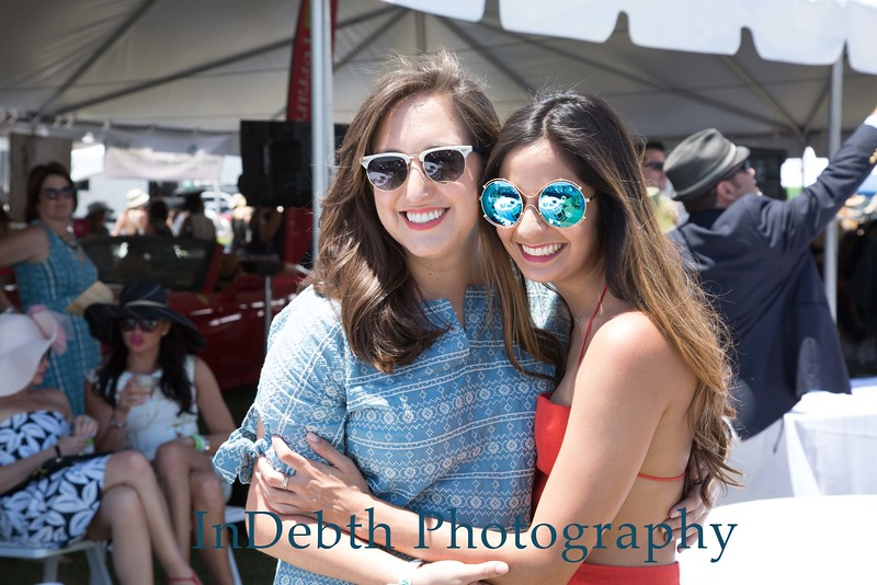 Victory Cup 2016 - 5-7-16 - Copyright InDebth Photography-0267