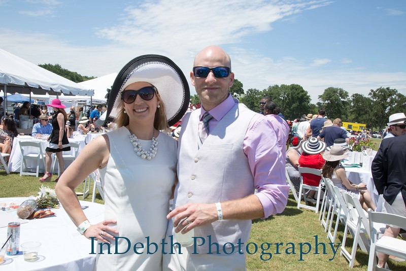 Victory Cup 2016 - 5-7-16 - Copyright InDebth Photography-0308