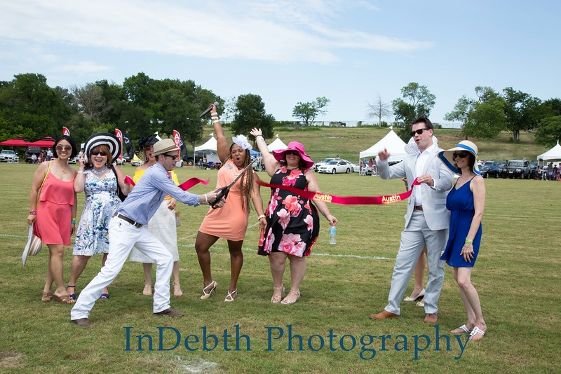 Victory Cup 2016 - 5-7-16 - Copyright InDebth Photography-0389
