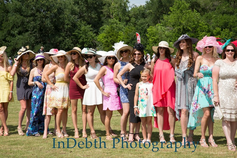 Victory Cup 2016 - 5-7-16 - Copyright InDebth Photography-0426