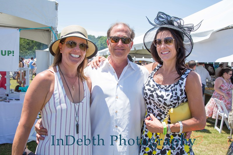 Victory Cup 2016 - 5-7-16 - Copyright InDebth Photography-0260