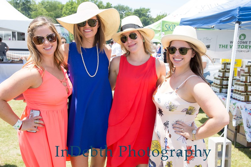 Victory Cup 2016 - 5-7-16 - Copyright InDebth Photography-0242