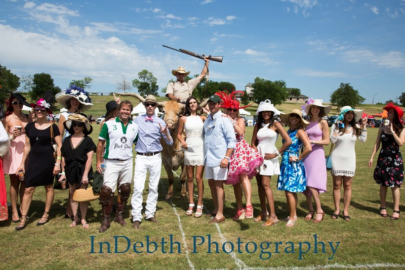 Victory Cup 2016 - 5-7-16 - Copyright InDebth Photography-0446
