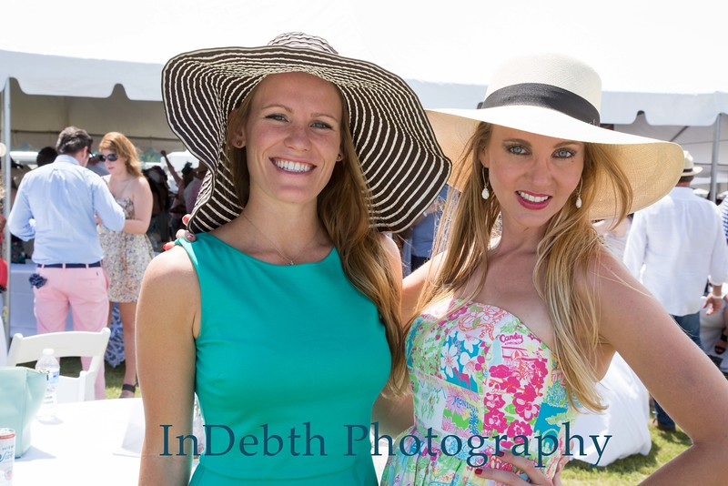 Victory Cup 2016 - 5-7-16 - Copyright InDebth Photography-0363
