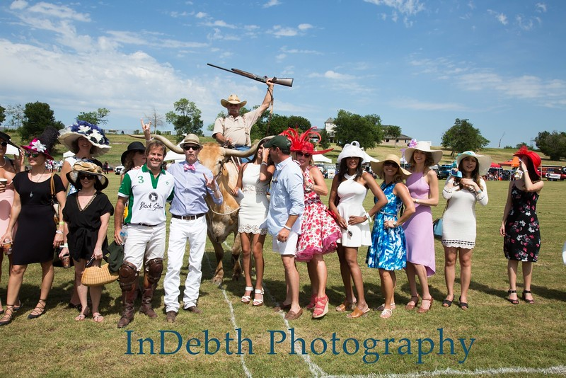 Victory Cup 2016 - 5-7-16 - Copyright InDebth Photography-0445