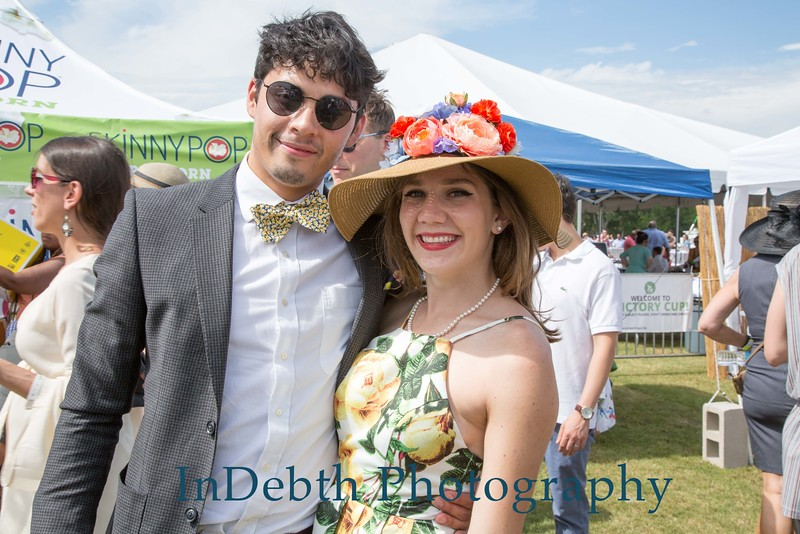Victory Cup 2016 - 5-7-16 - Copyright InDebth Photography-0490