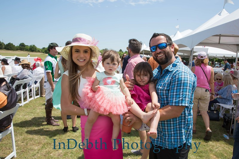 Victory Cup 2016 - 5-7-16 - Copyright InDebth Photography-0358