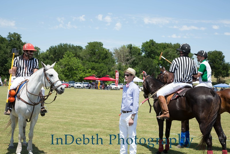 Victory Cup 2016 - 5-7-16 - Copyright InDebth Photography-0316