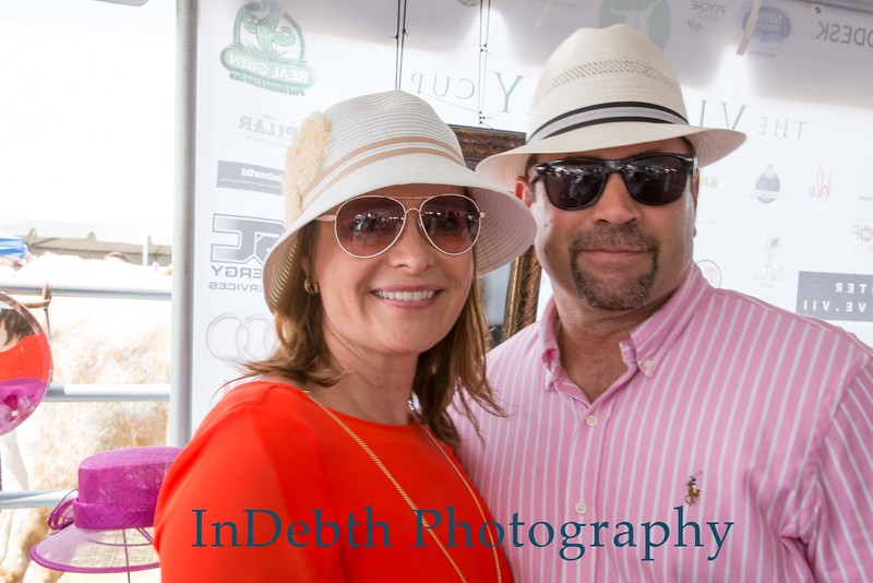 Victory Cup 2016 - 5-7-16 - Copyright InDebth Photography-0354