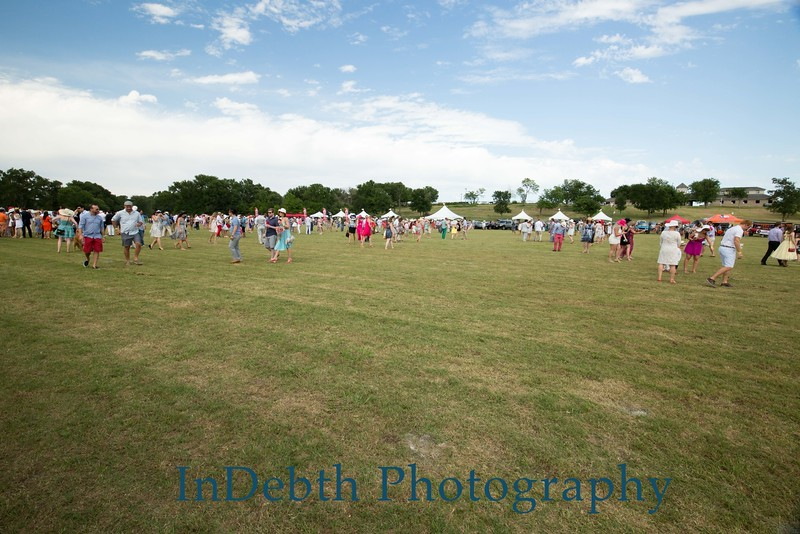 Victory Cup 2016 - 5-7-16 - Copyright InDebth Photography-0462