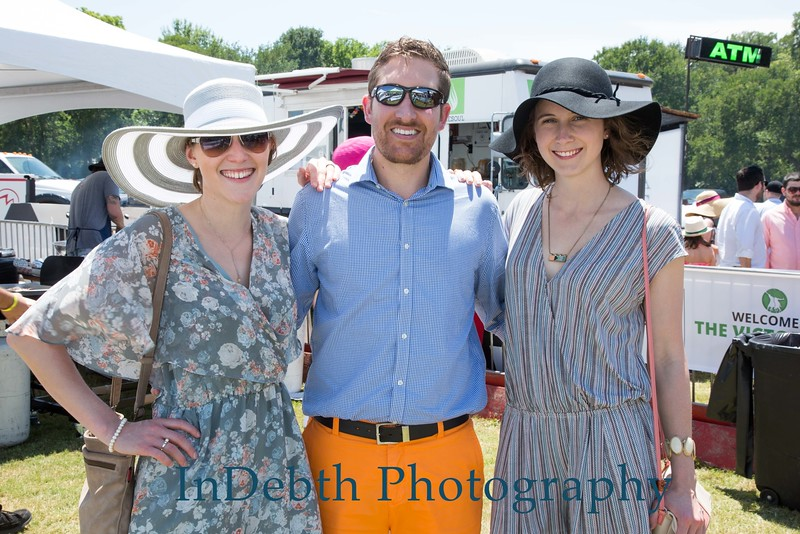 Victory Cup 2016 - 5-7-16 - Copyright InDebth Photography-0300