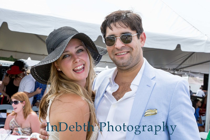 Victory Cup 2016 - 5-7-16 - Copyright InDebth Photography-0483