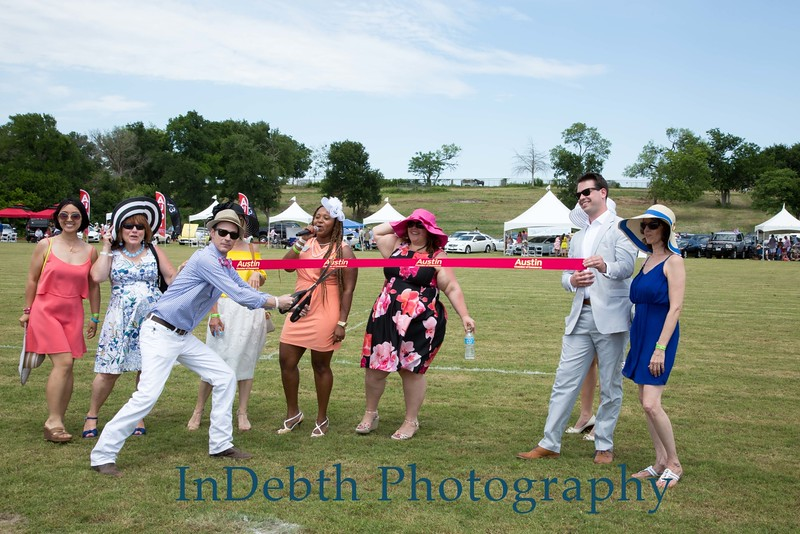 Victory Cup 2016 - 5-7-16 - Copyright InDebth Photography-0388