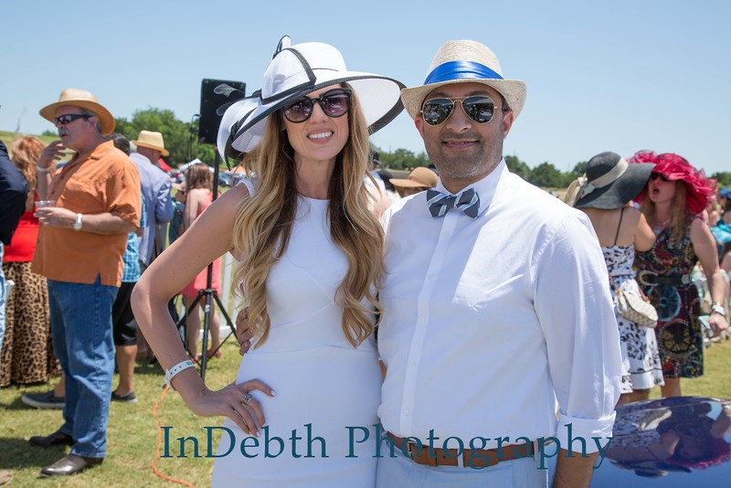 Victory Cup 2016 - 5-7-16 - Copyright InDebth Photography-0264