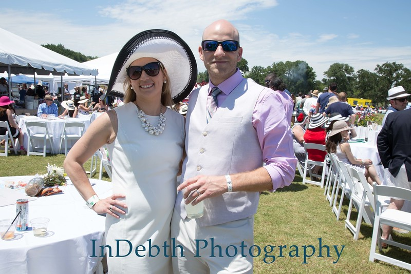 Victory Cup 2016 - 5-7-16 - Copyright InDebth Photography-0309