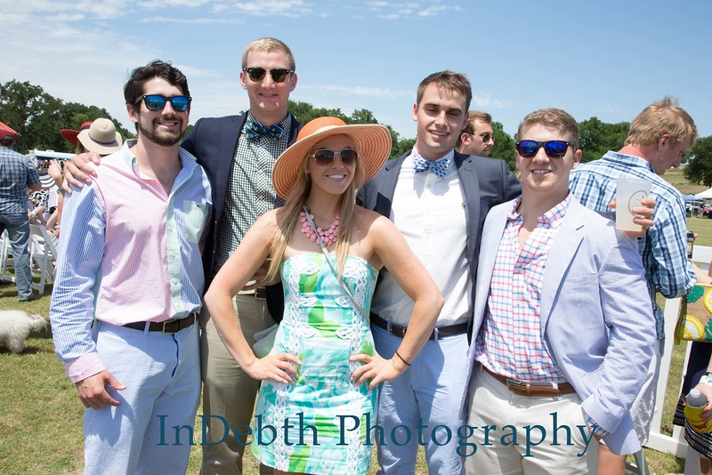 Victory Cup 2016 - 5-7-16 - Copyright InDebth Photography-0343