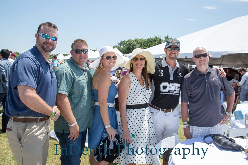 Victory Cup 2016 - 5-7-16 - Copyright InDebth Photography-0322