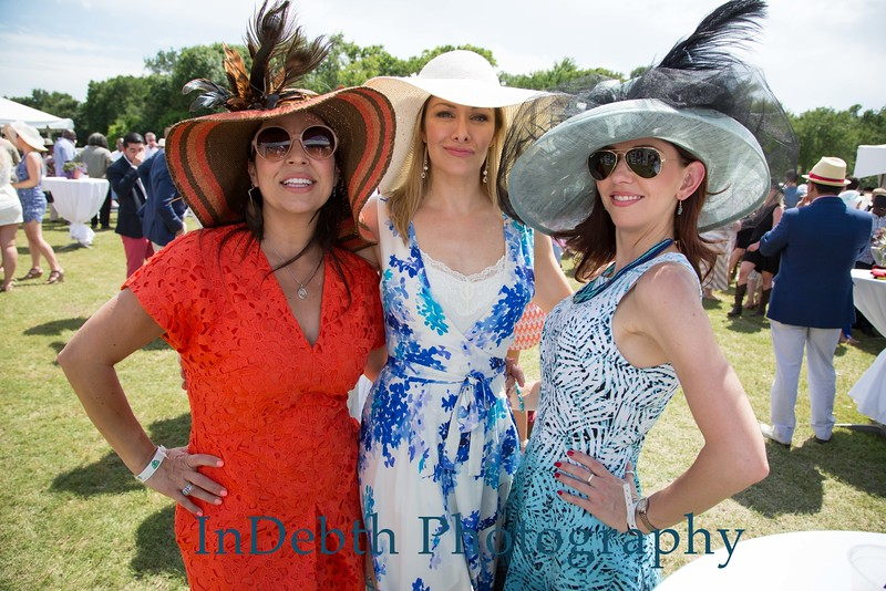 Victory Cup 2016 - 5-7-16 - Copyright InDebth Photography-0407