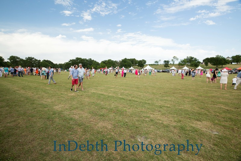 Victory Cup 2016 - 5-7-16 - Copyright InDebth Photography-0463