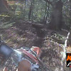 From the 2006 Rocky Enduro