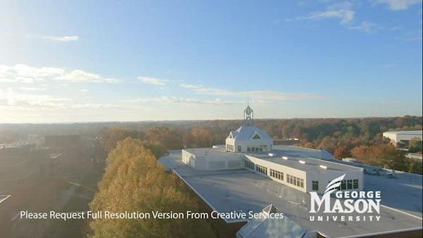 Aerial_Fall_Campus-AM-LR_mp4